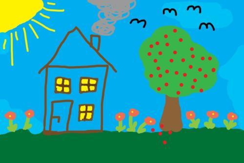 children-drawing-582306 1280